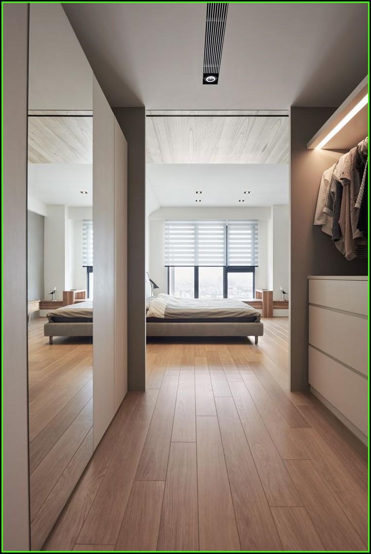 Schlafzimmer Mit Schräge Ideen