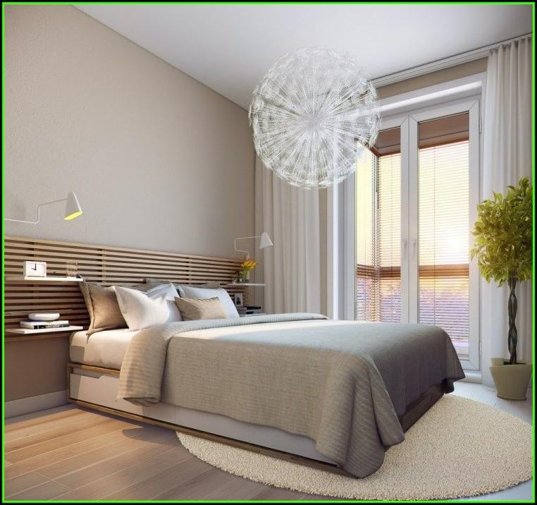 Schlafzimmer Modern Ideen