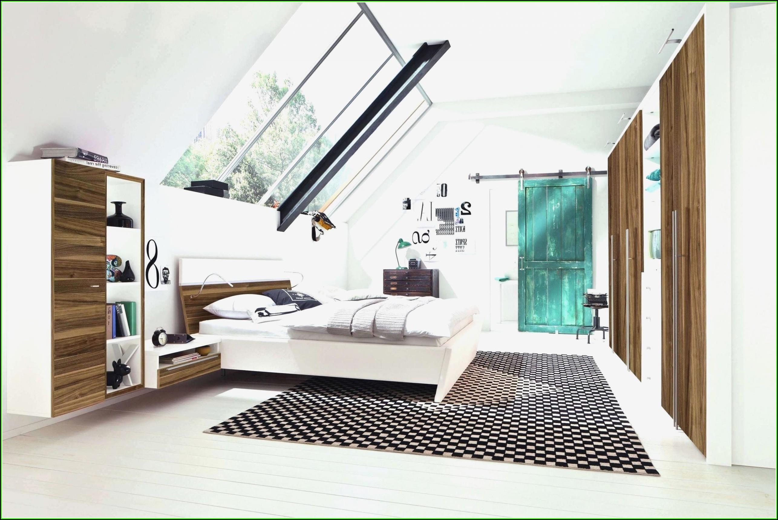 Schlafzimmer Neu Einrichten Ideen
