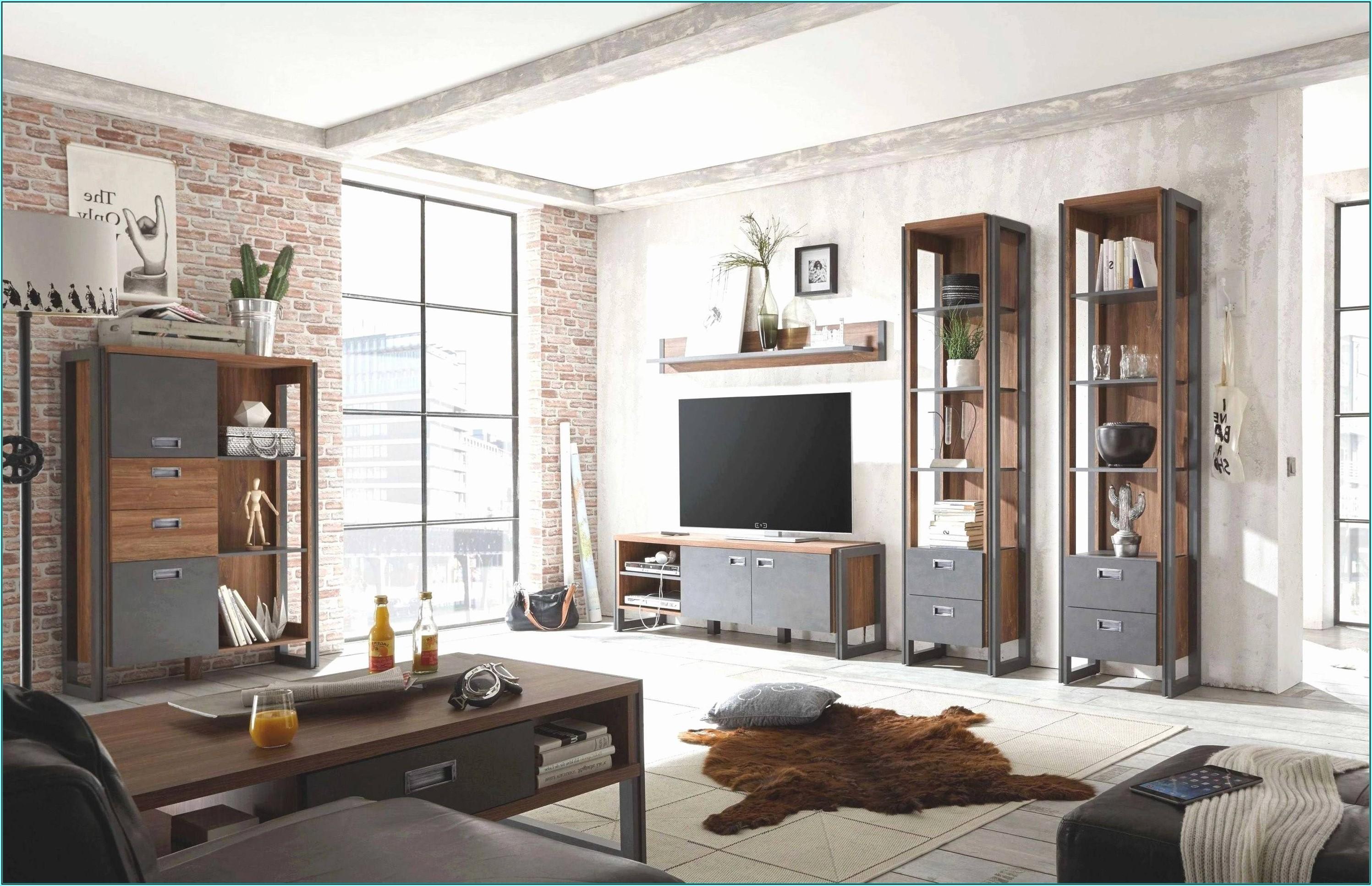 Schmales Wohnzimmer Ideen - wohnzimmer : House und Dekor ...