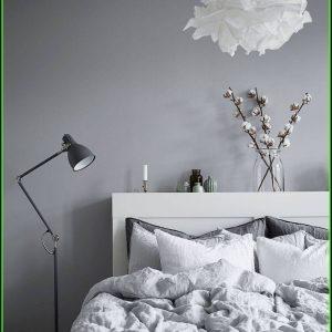 Streich Ideen Für Schlafzimmer