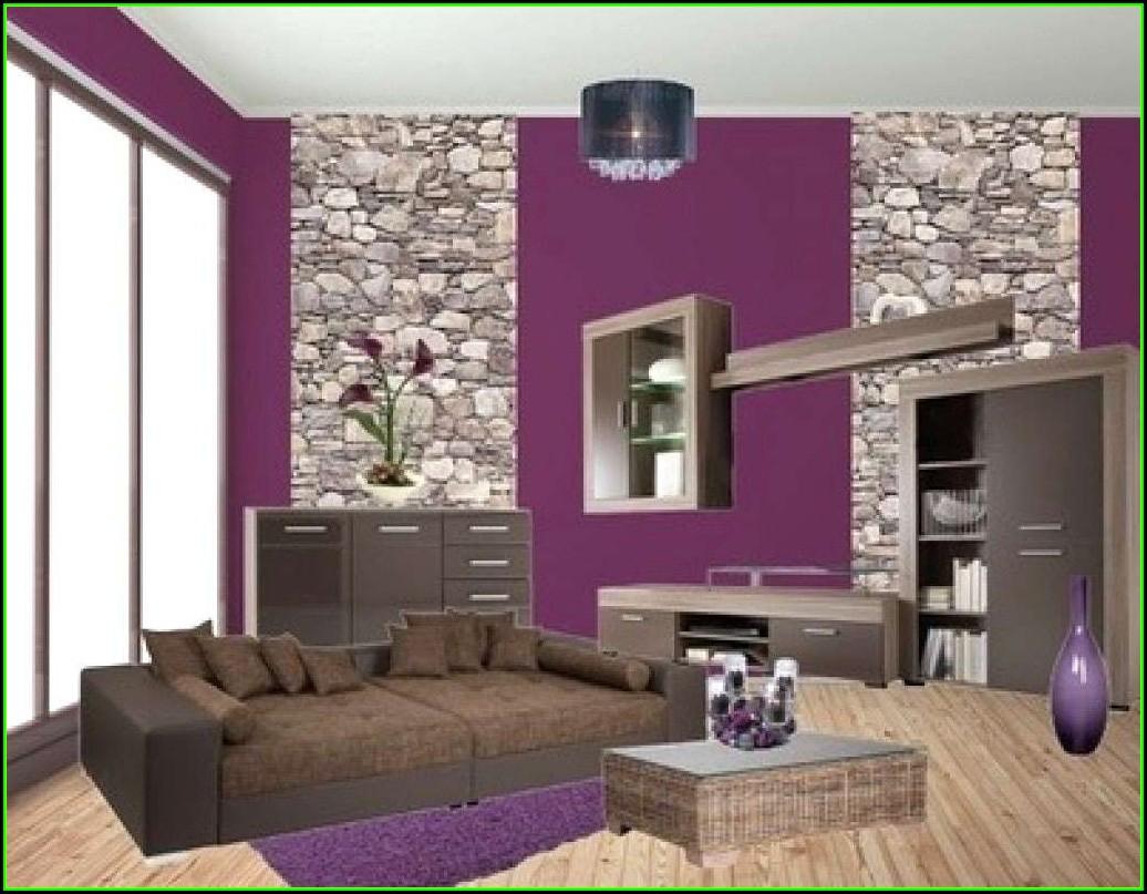 Streich Ideen Schlafzimmer
