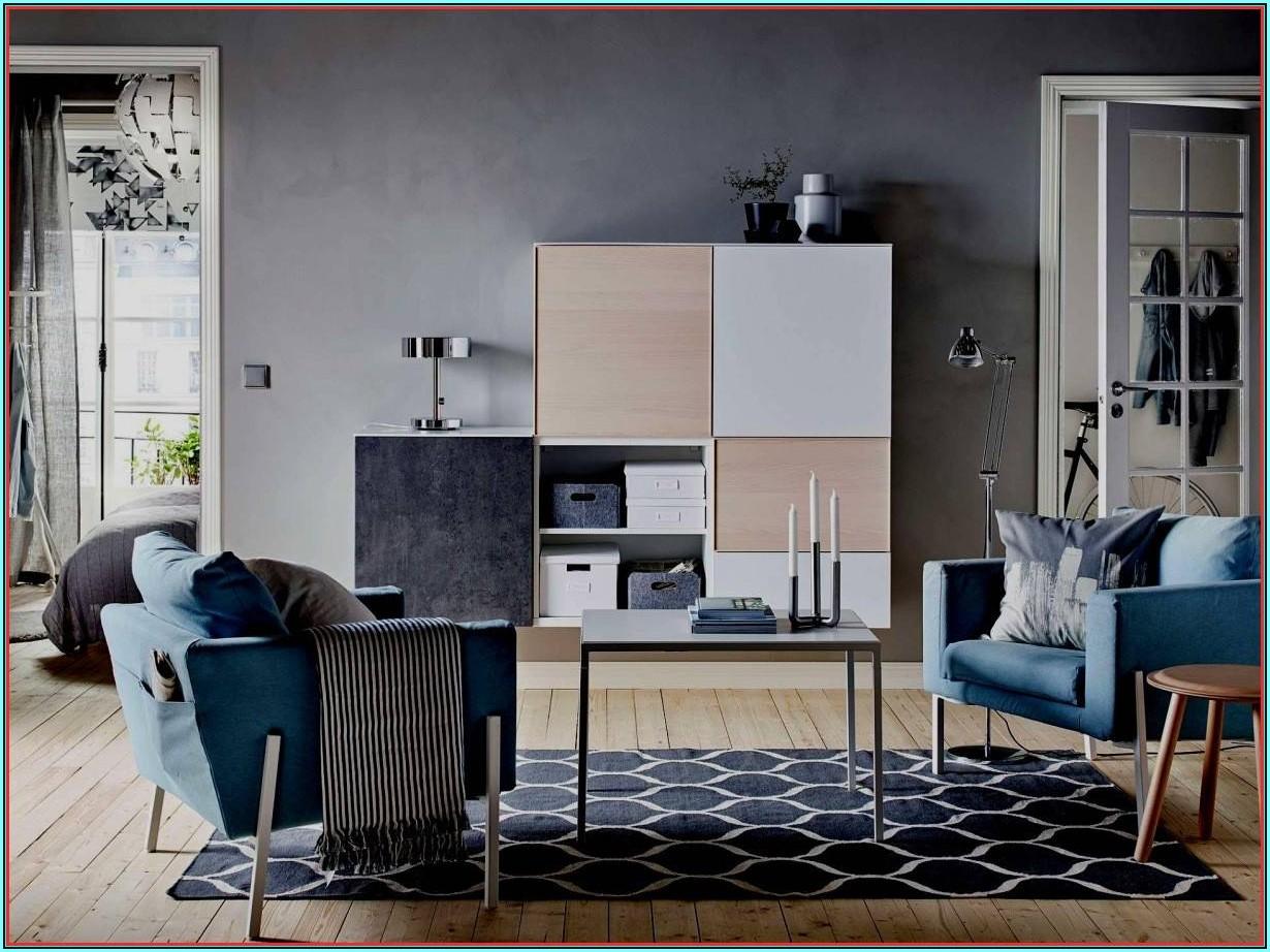 Tapezieren Wohnzimmer Ideen