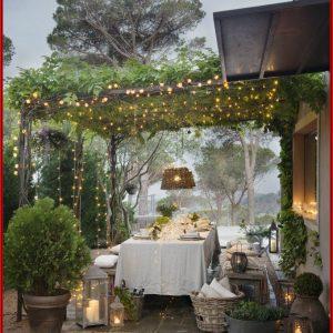 Terrasse Ideen Pinterest