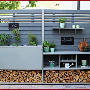 Terrassen Ideen Diy
