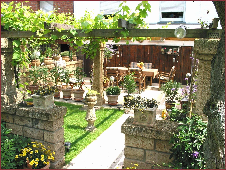 Terrassen Ideen Für Wenig Geld