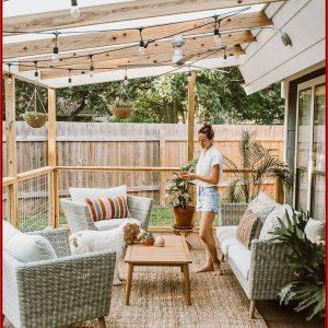Terrassen Ideen Pinterest