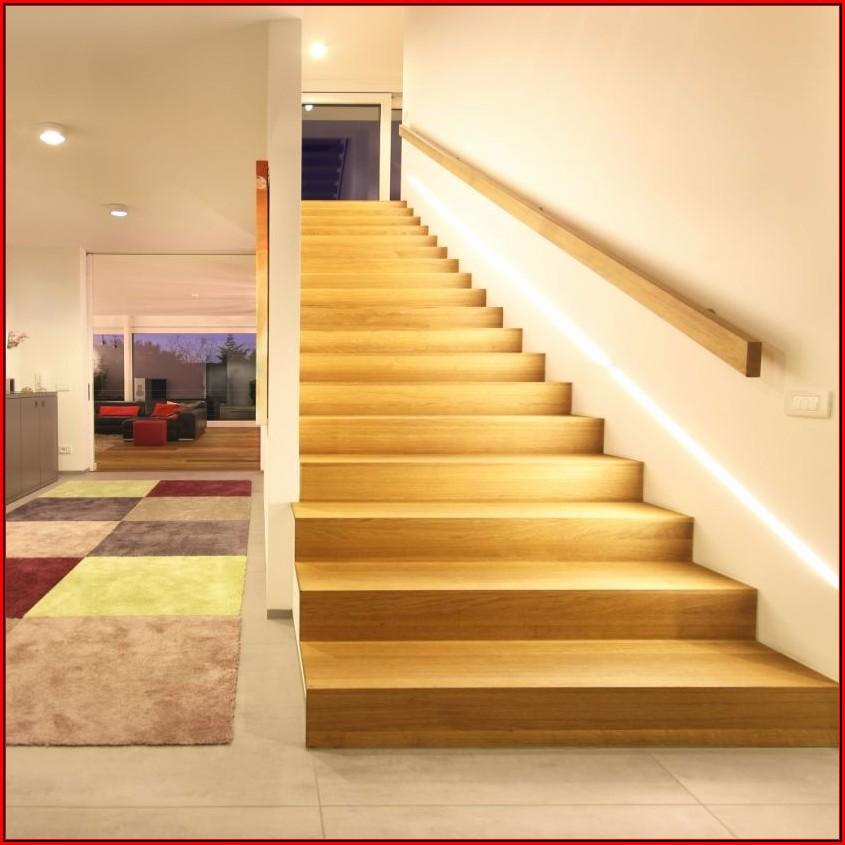 Terrassen Treppen Ideen