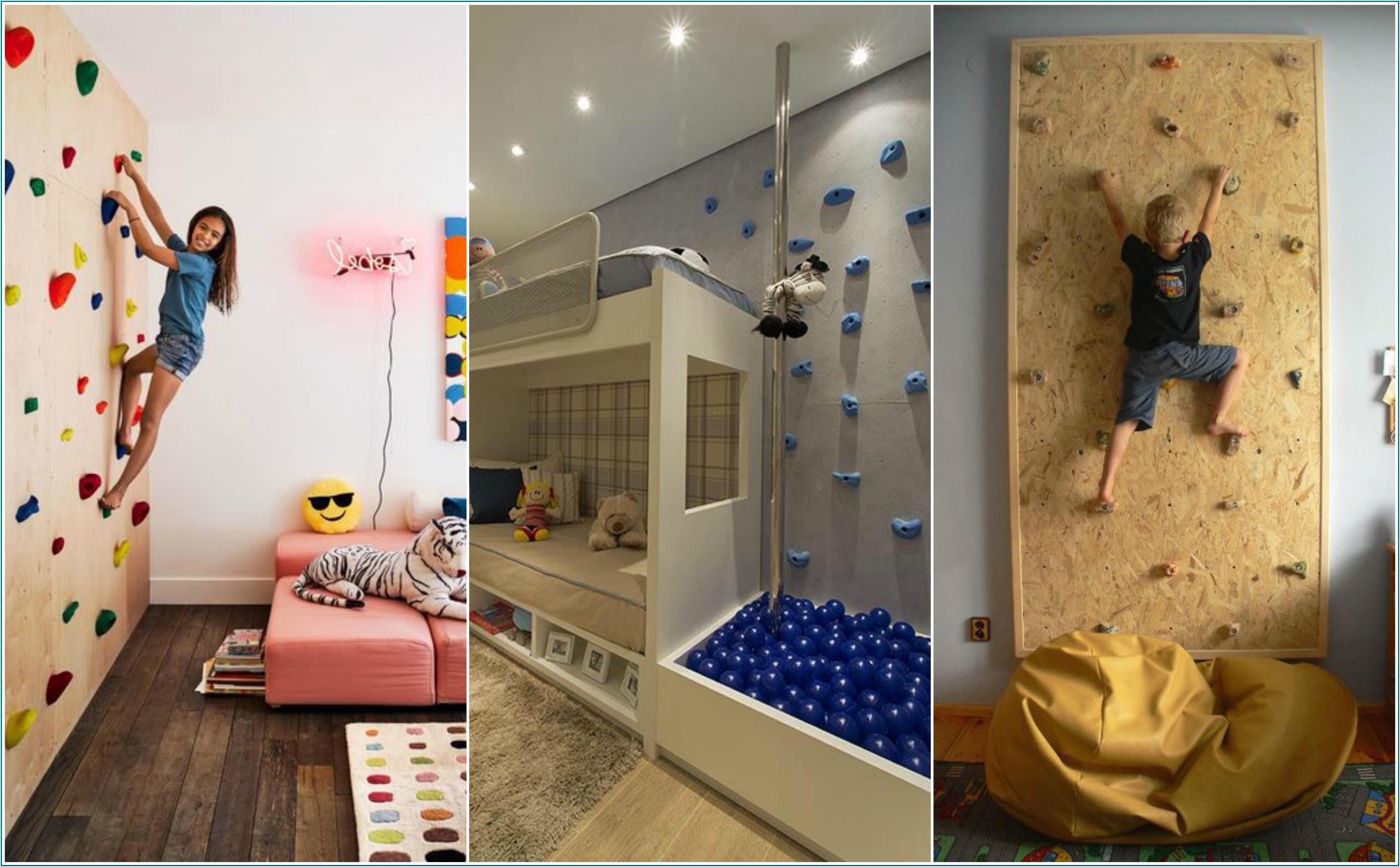 Verrückte Wohnzimmer Ideen