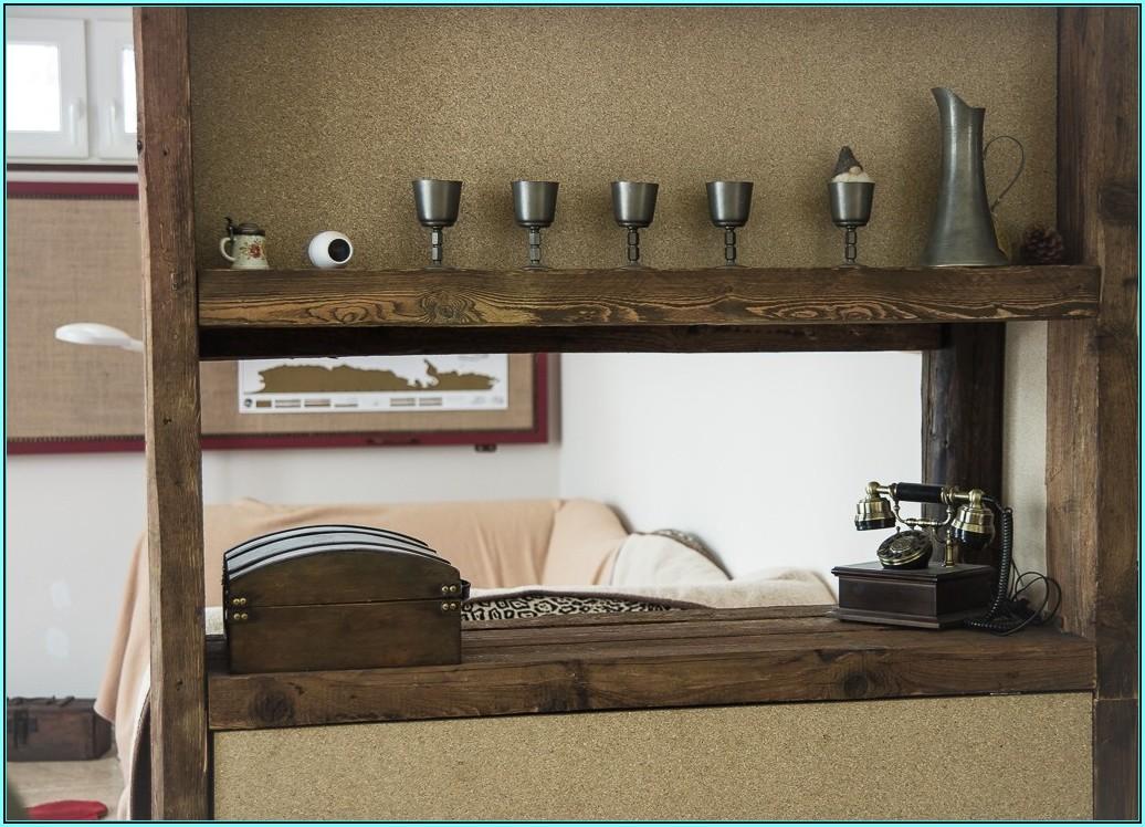 Vorhänge Wohnzimmer Ideen Modern