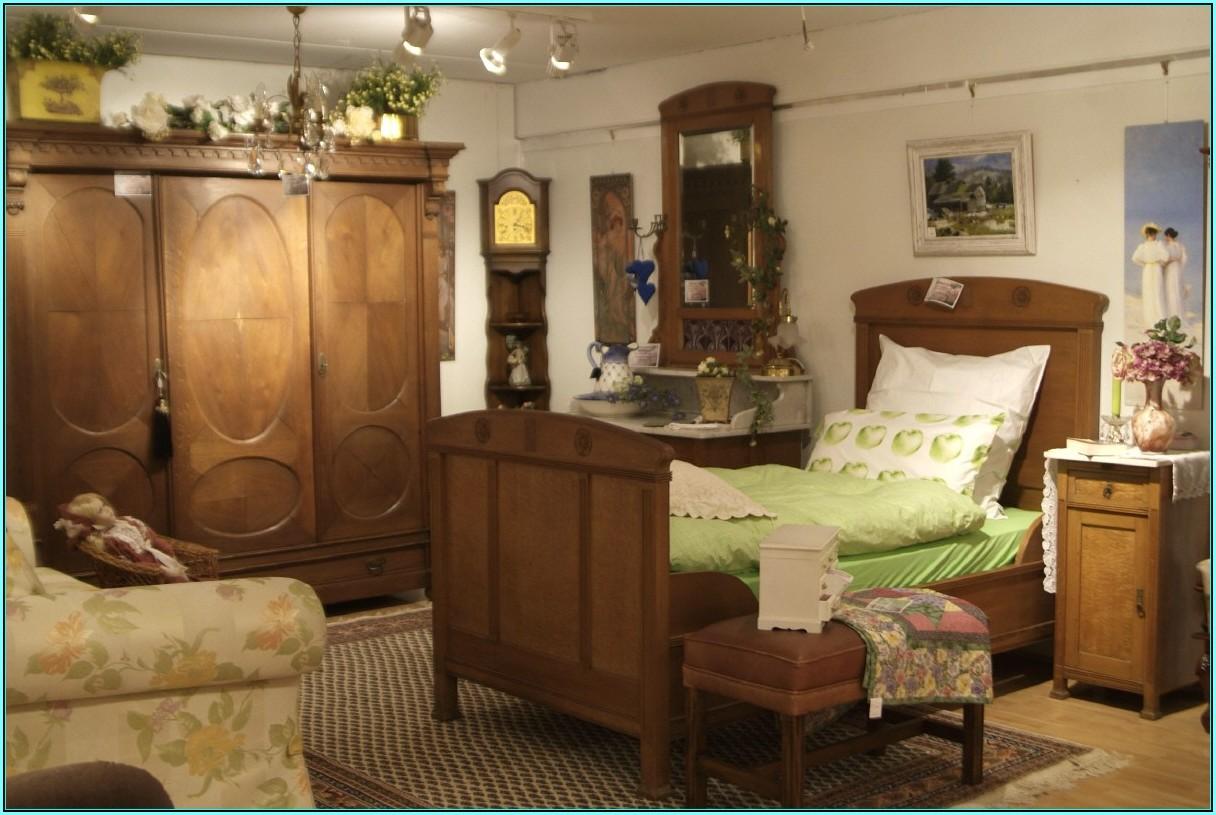 Wand Ideen Fürs Wohnzimmer