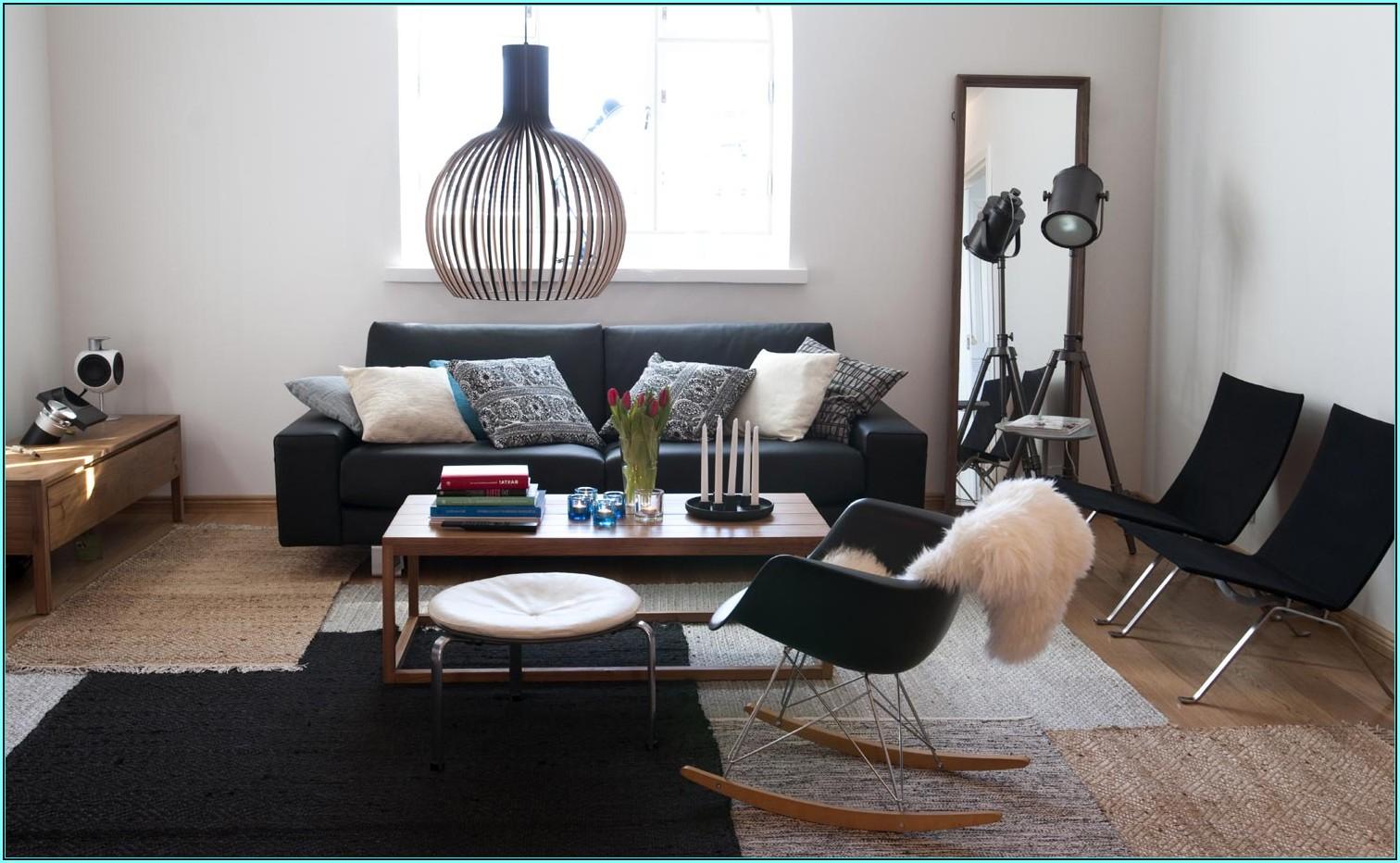 Wanddeko Ideen Für Wohnzimmer