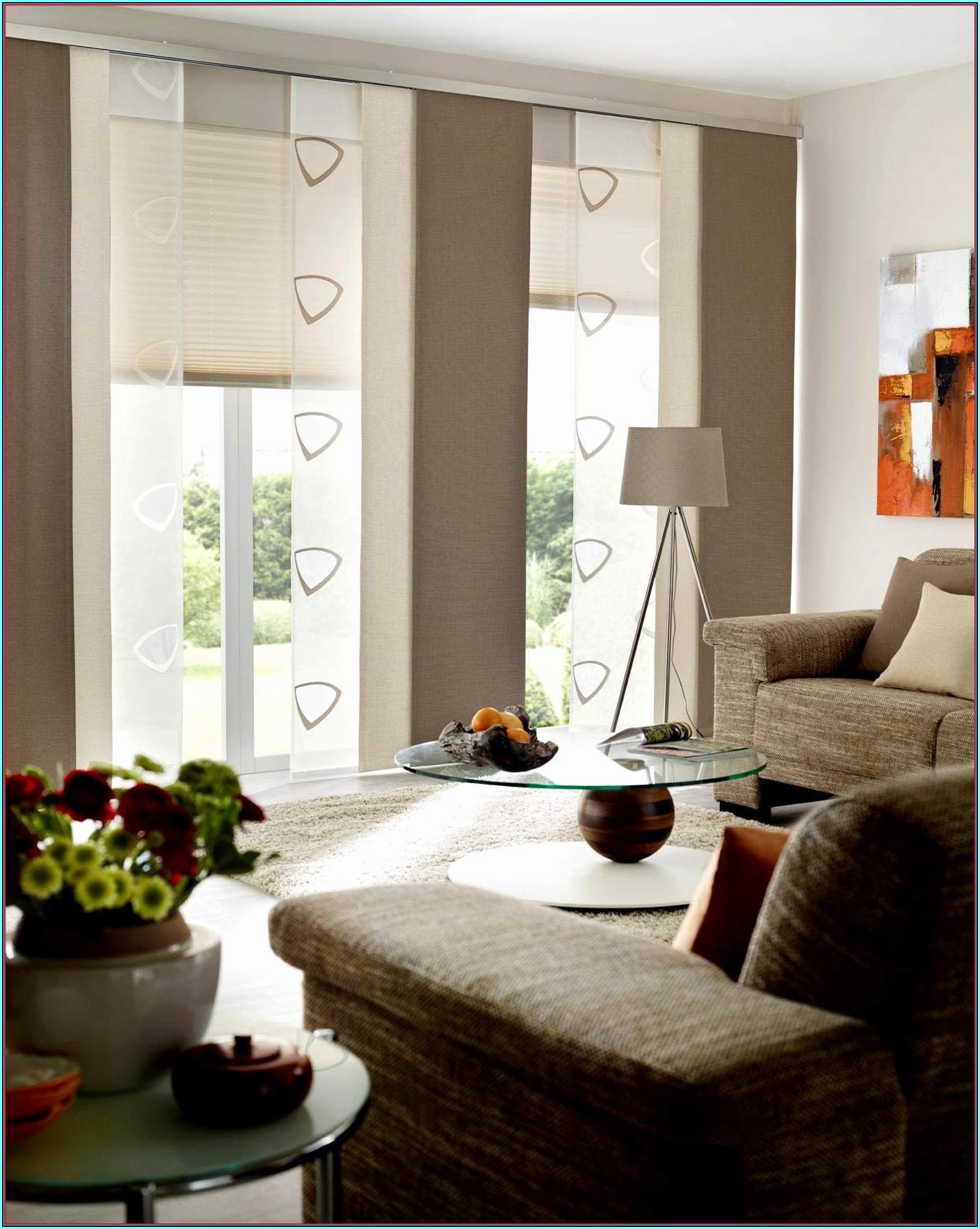 Wanddeko Ideen Wohnzimmer - wohnzimmer : House und Dekor ...