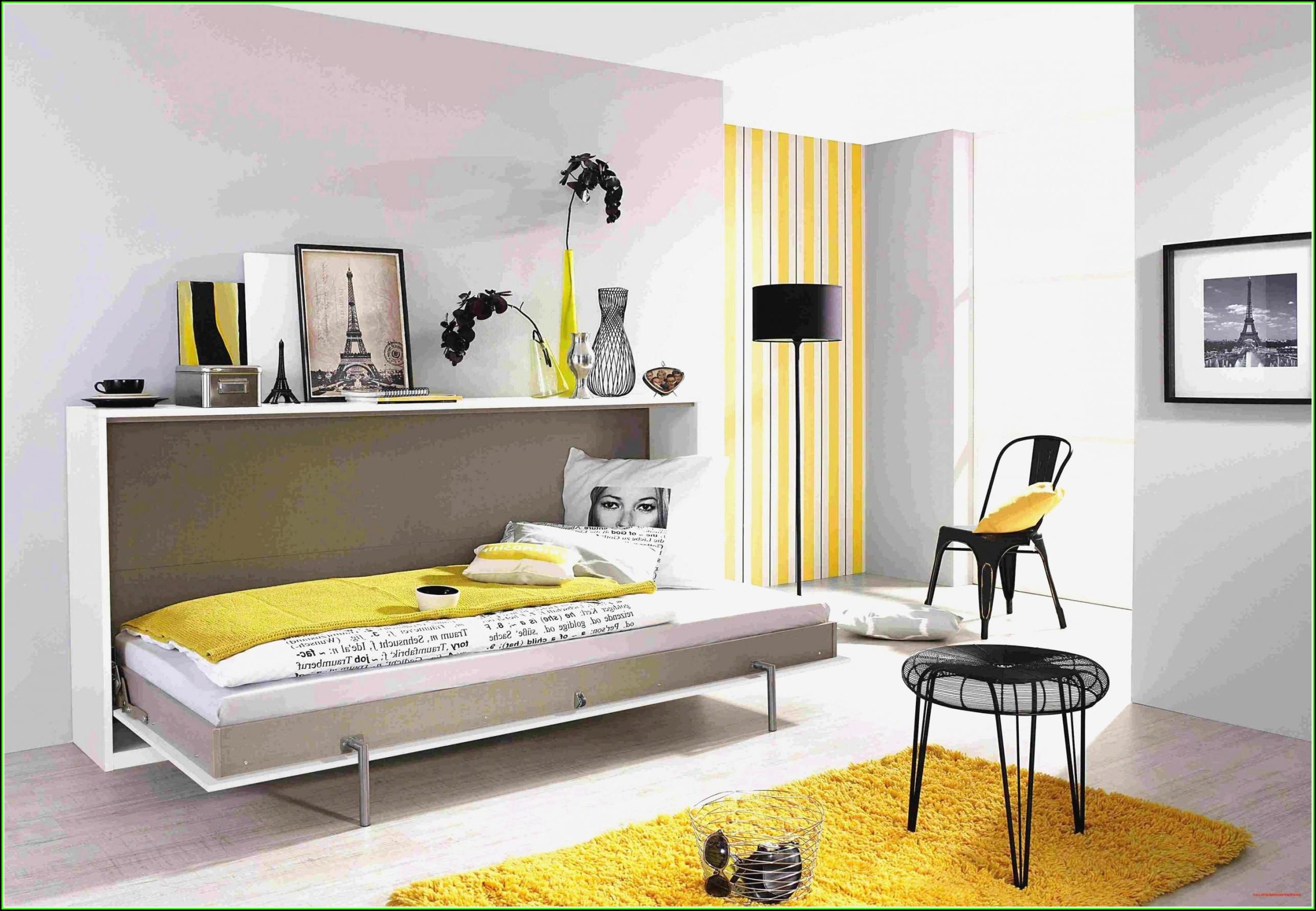 Wanddeko Schlafzimmer Ideen
