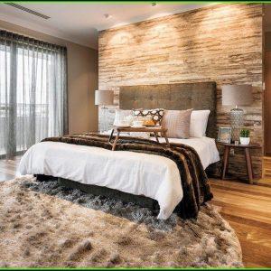 Wanddekoration Ideen Schlafzimmer