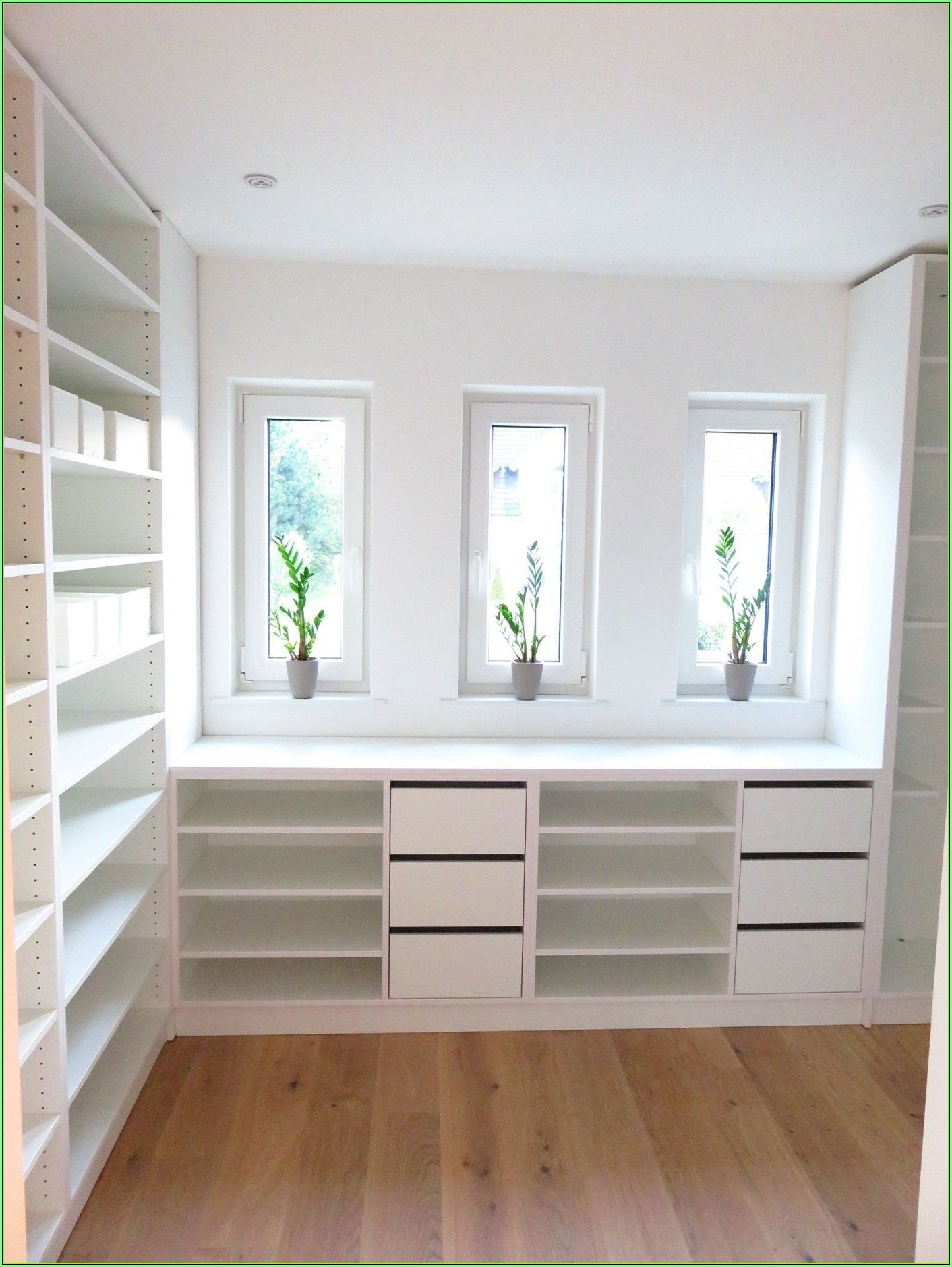 Wandfarbe Für Ankleidezimmer