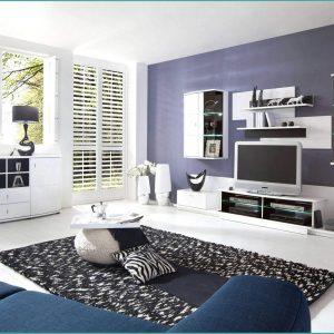 Wandfarben Fürs Wohnzimmer Ideen