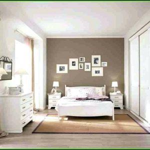 Wandfarben Ideen Schlafzimmer Streifen