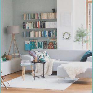Wandfarben Ideen Wohnzimmer Creme