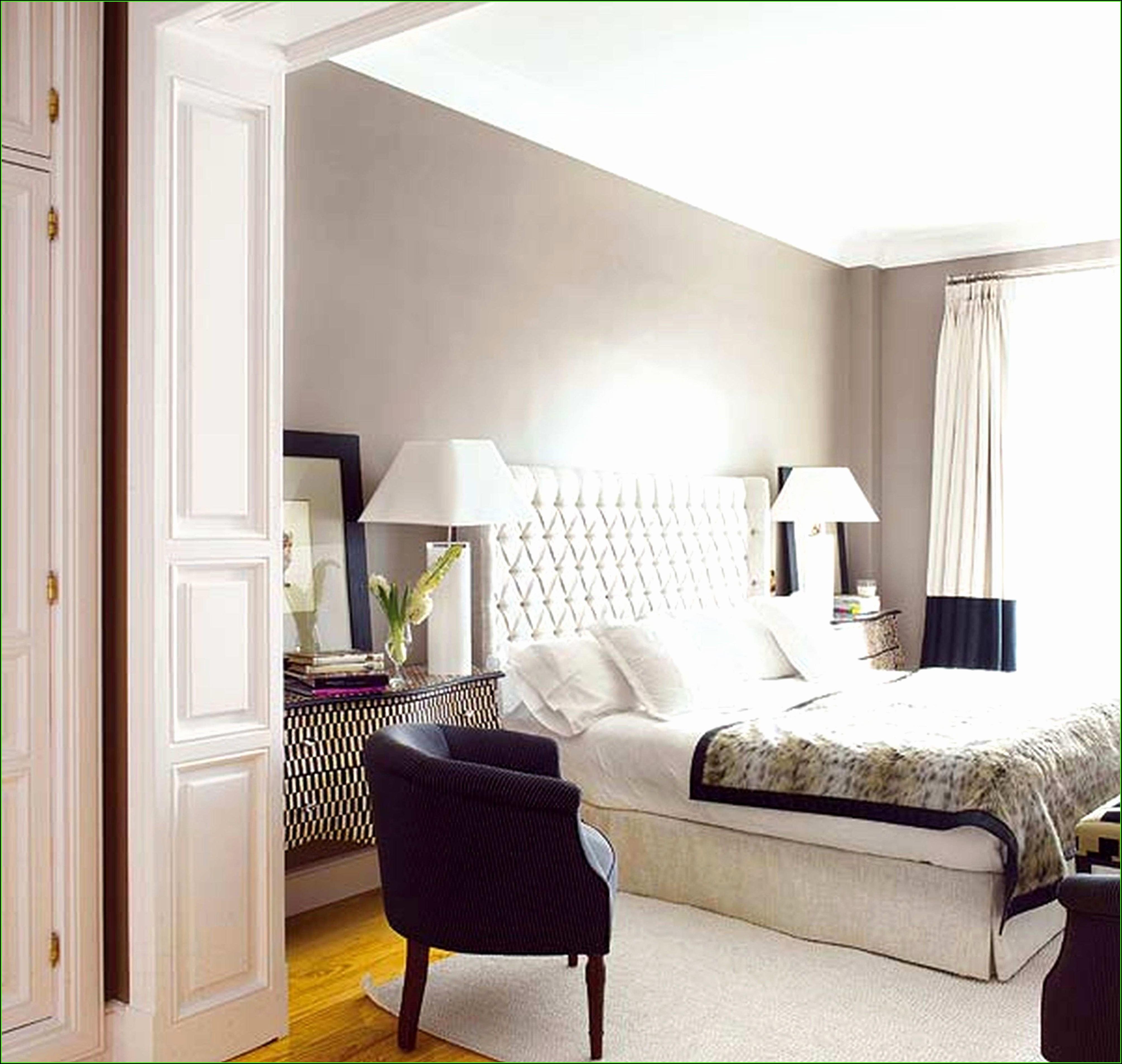 Wandgestaltung Ideen Selber Machen Schlafzimmer