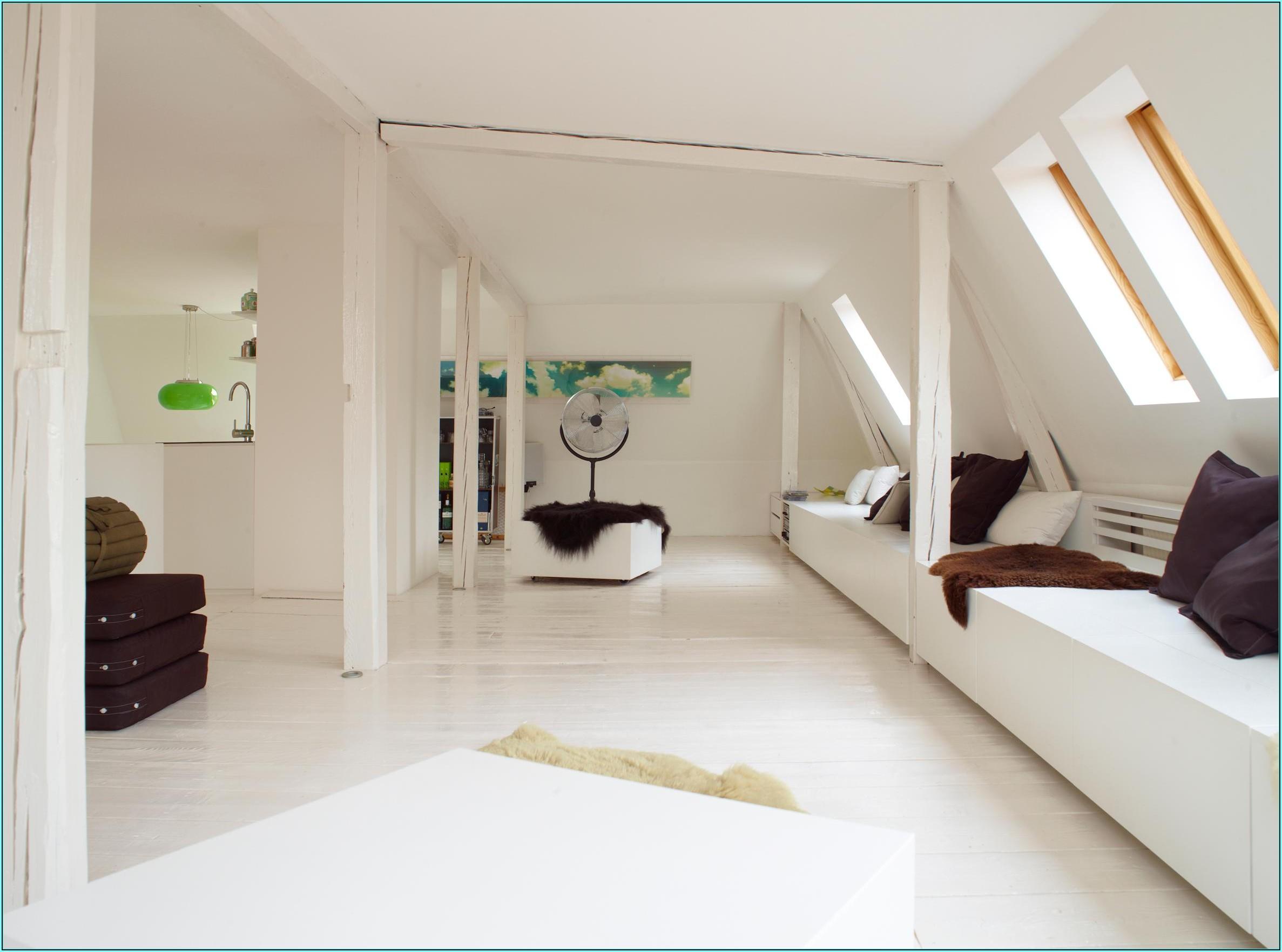 Weißes Wohnzimmer Ideen