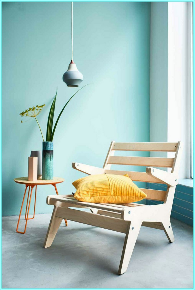 Wohndeko Ideen Wohnzimmer