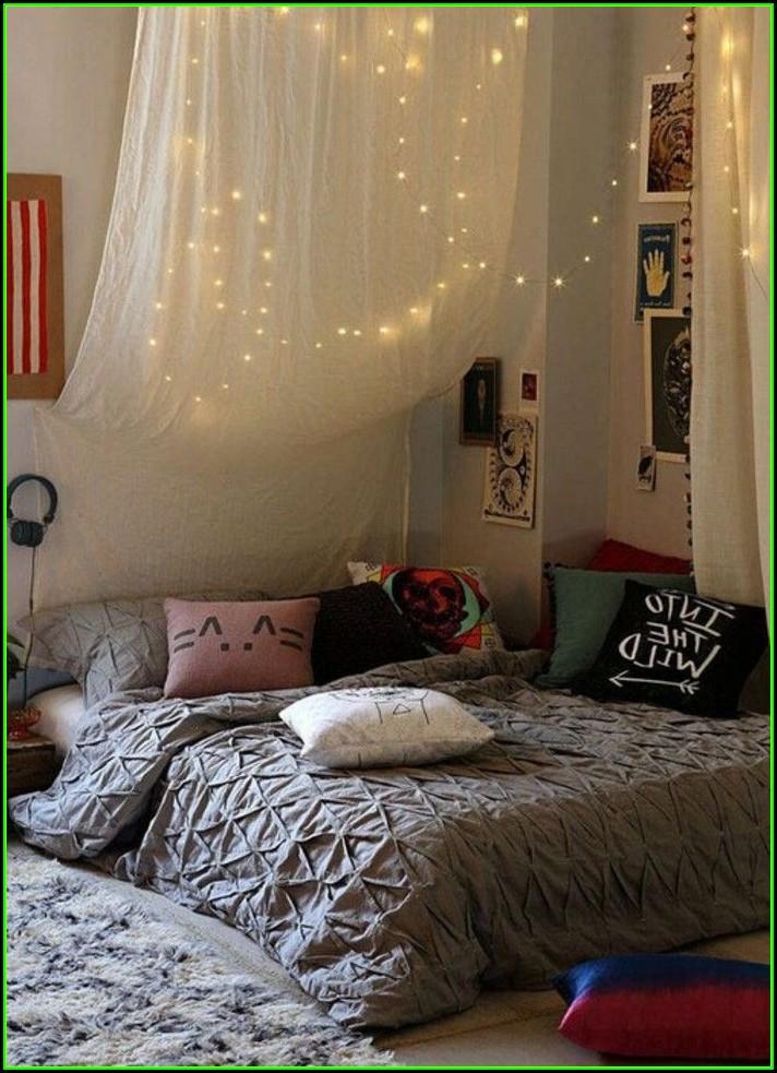 Wohneinrichtung Ideen Schlafzimmer