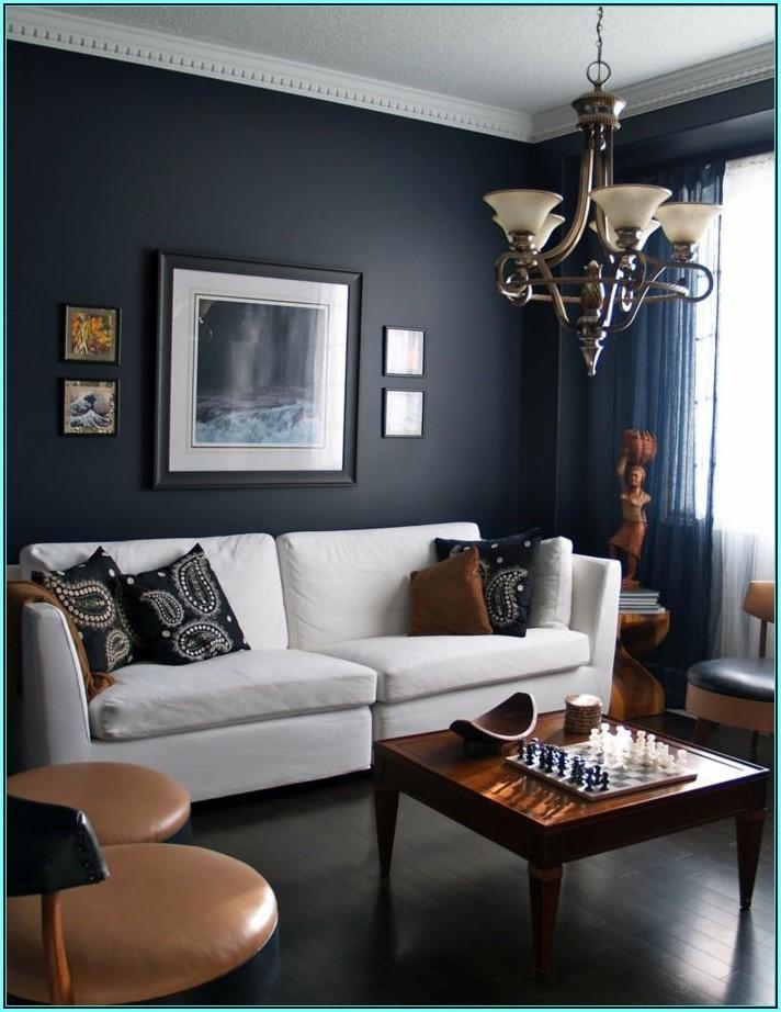 Wohnung Streichen Ideen Wohnzimmer