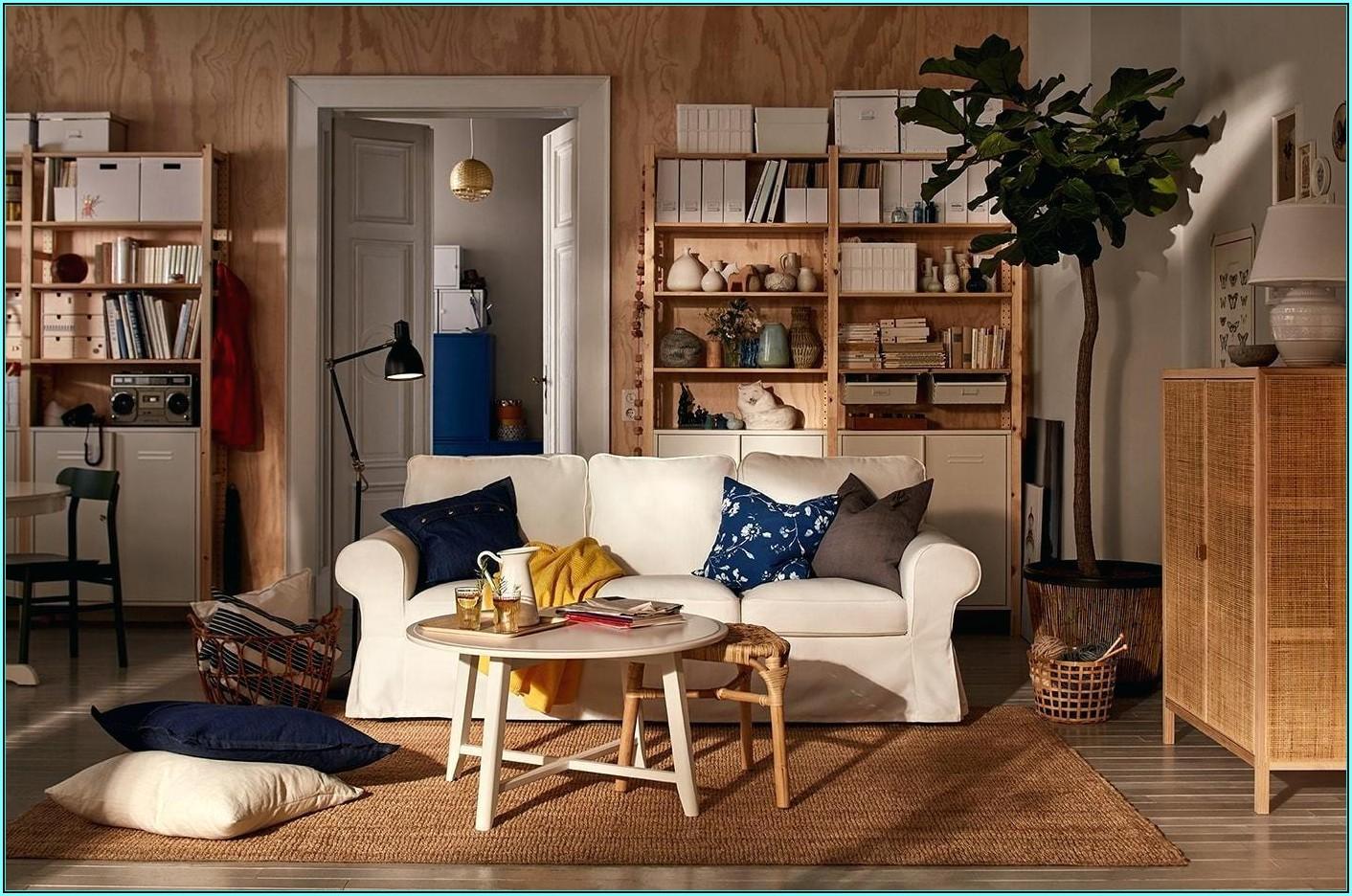 Wohnzimmer Bilder Aufhängen Ideen