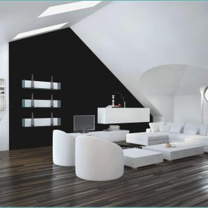 Wohnzimmer Bilder Ideen