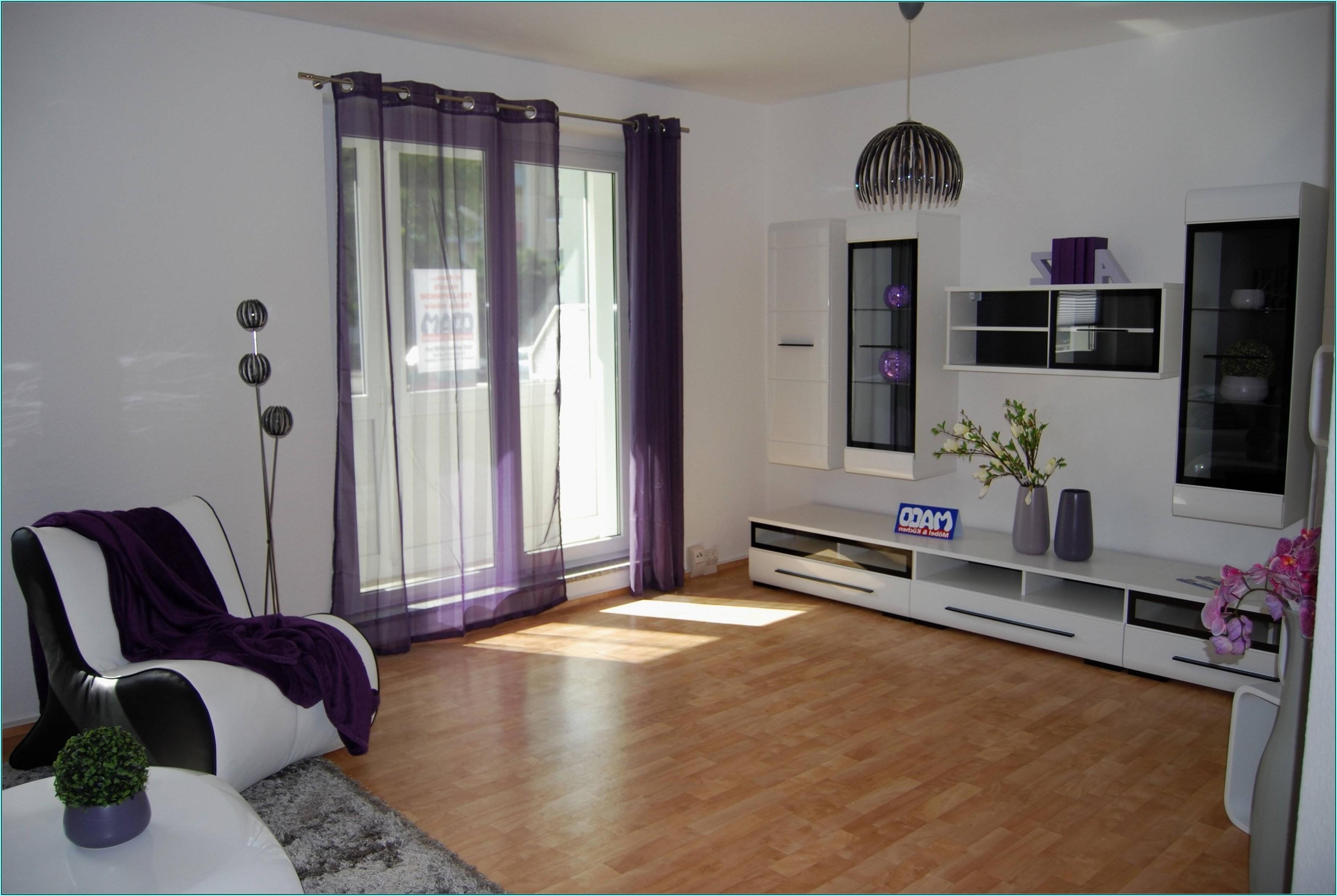 Wohnzimmer Couch Ideen