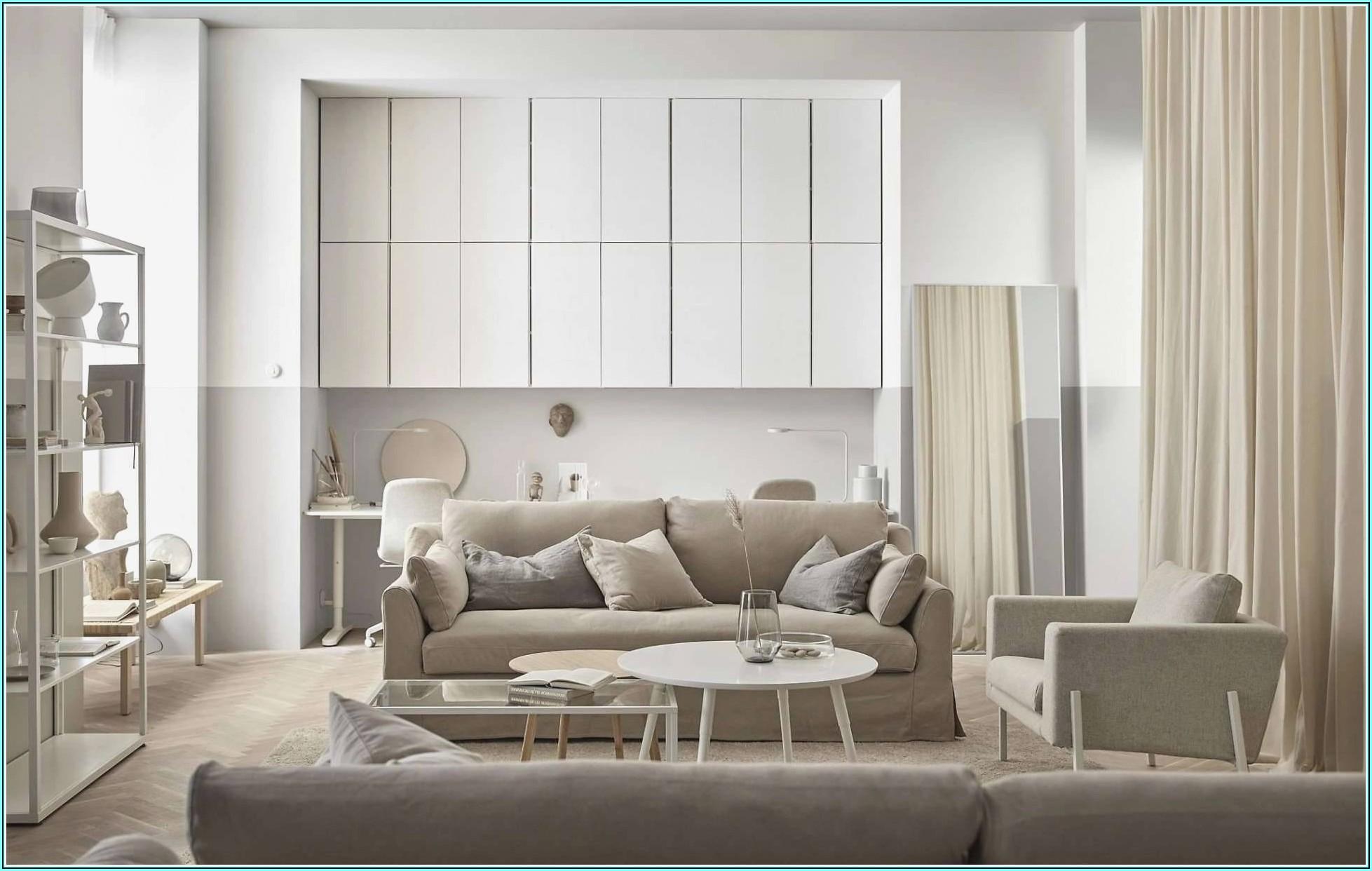 Wohnzimmer Deko Ideen Silber