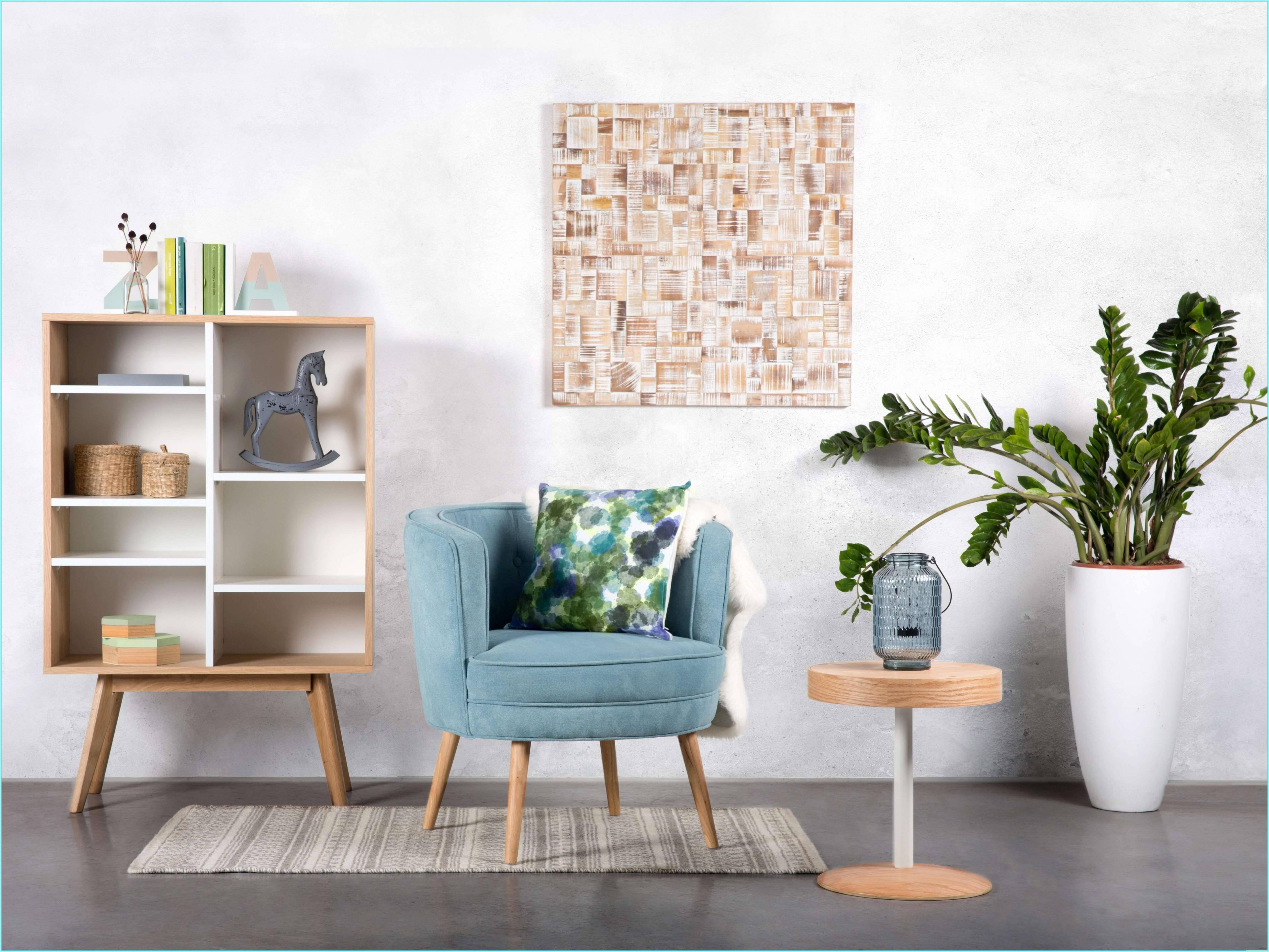 Wohnzimmer Einrichten Ideen Bilder