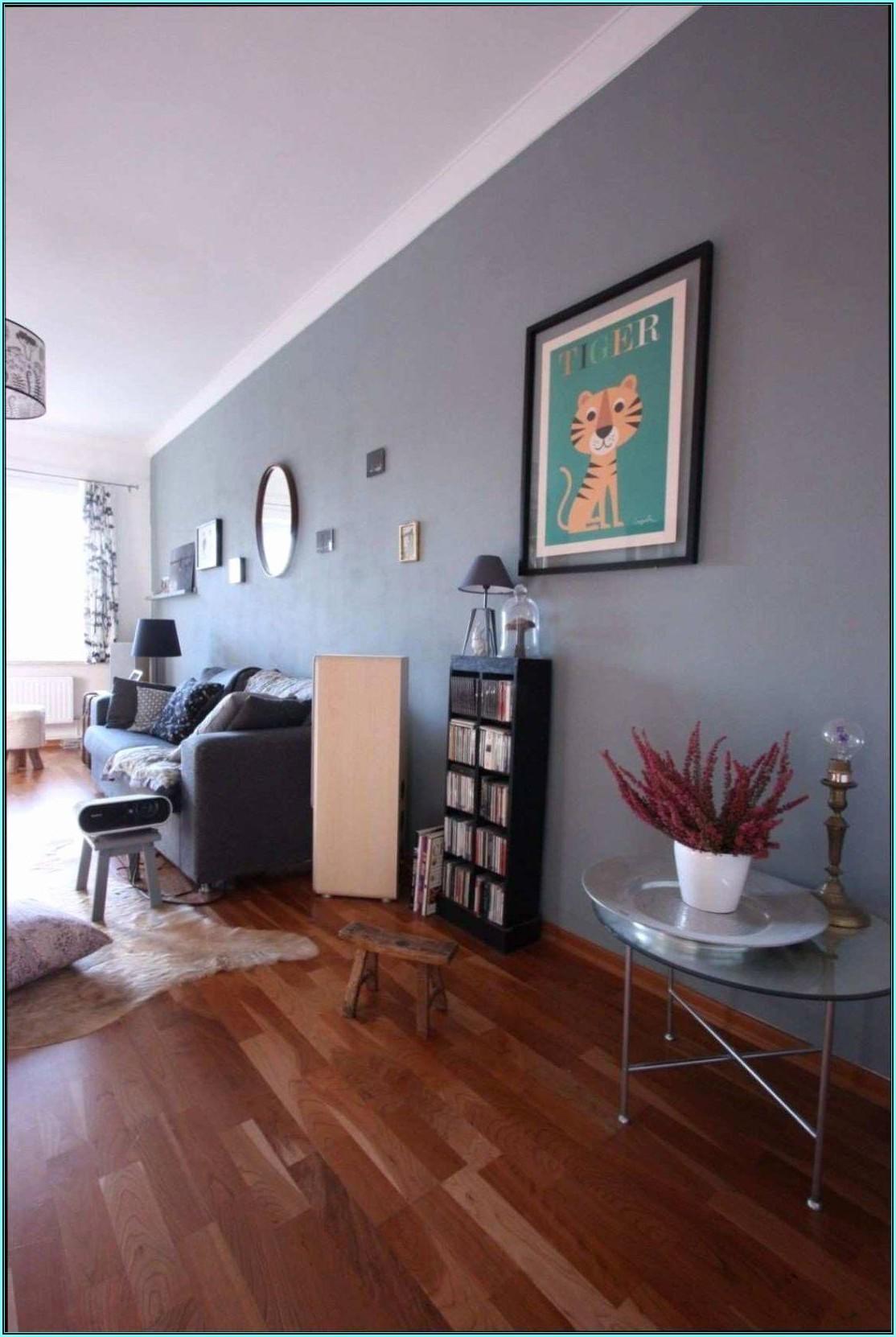 Wohnzimmer Einrichten Ideen Braun