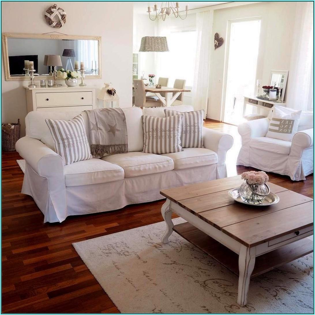 Wohnzimmer Einrichten Ideen Gemütlich