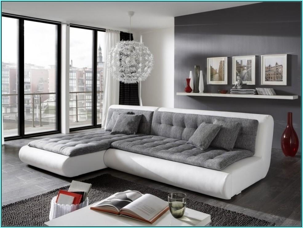 Wohnzimmer Einrichten Ideen Grau