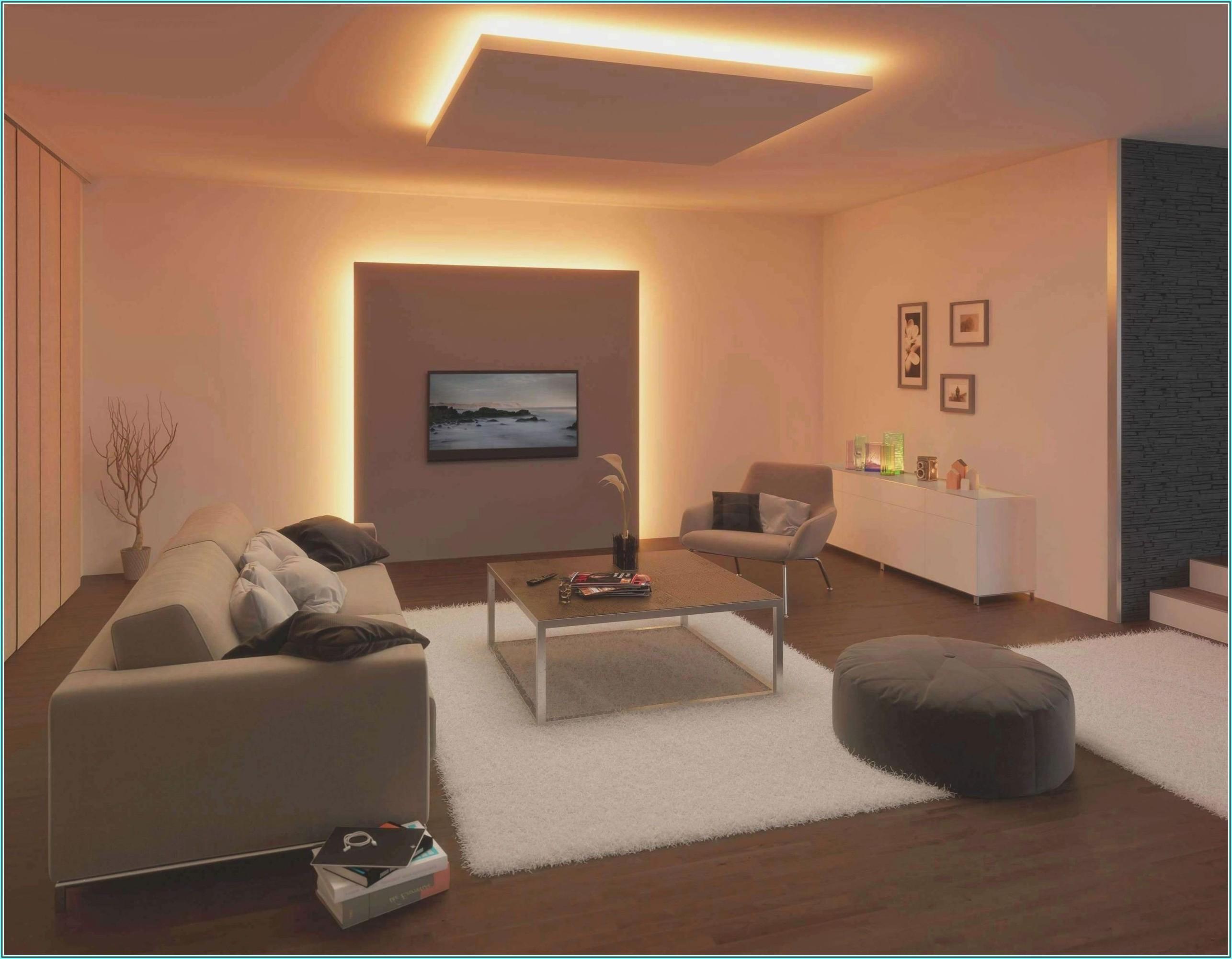 Wohnzimmer Einrichten Ideen Landhausstil