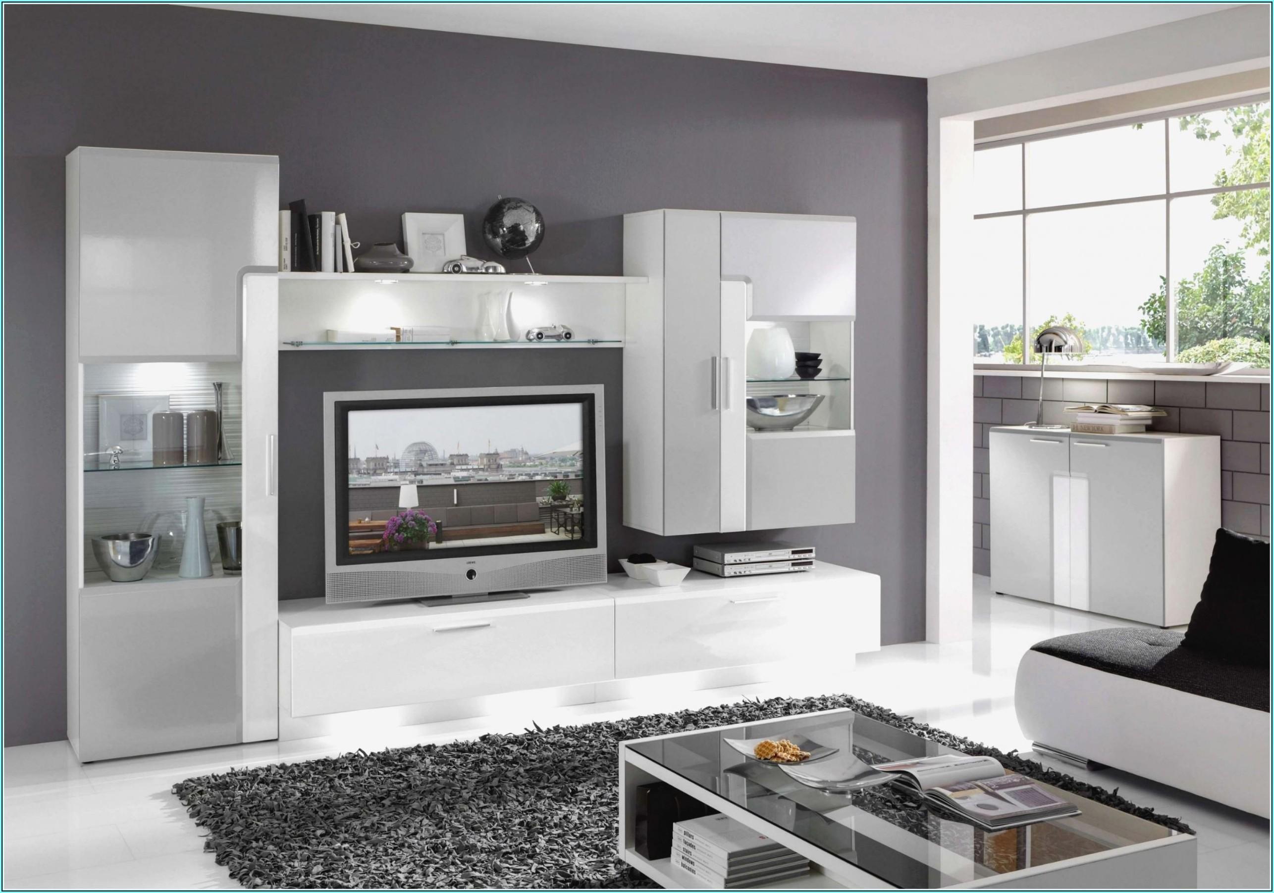 Wohnzimmer Farbgestaltung Ideen