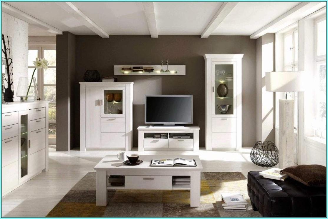 Wohnzimmer Farbideen
