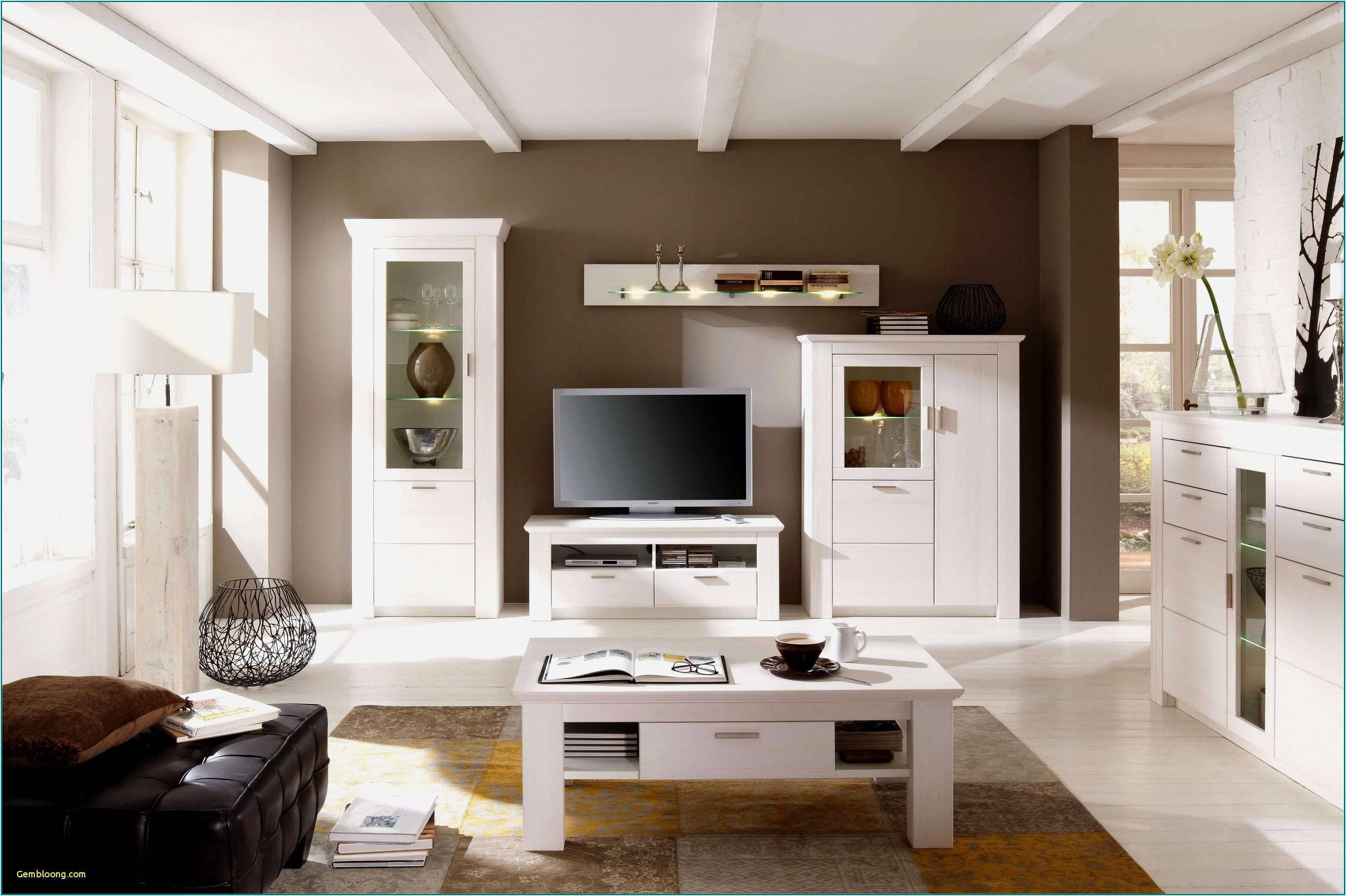 Wohnzimmer Ideen 25 Qm