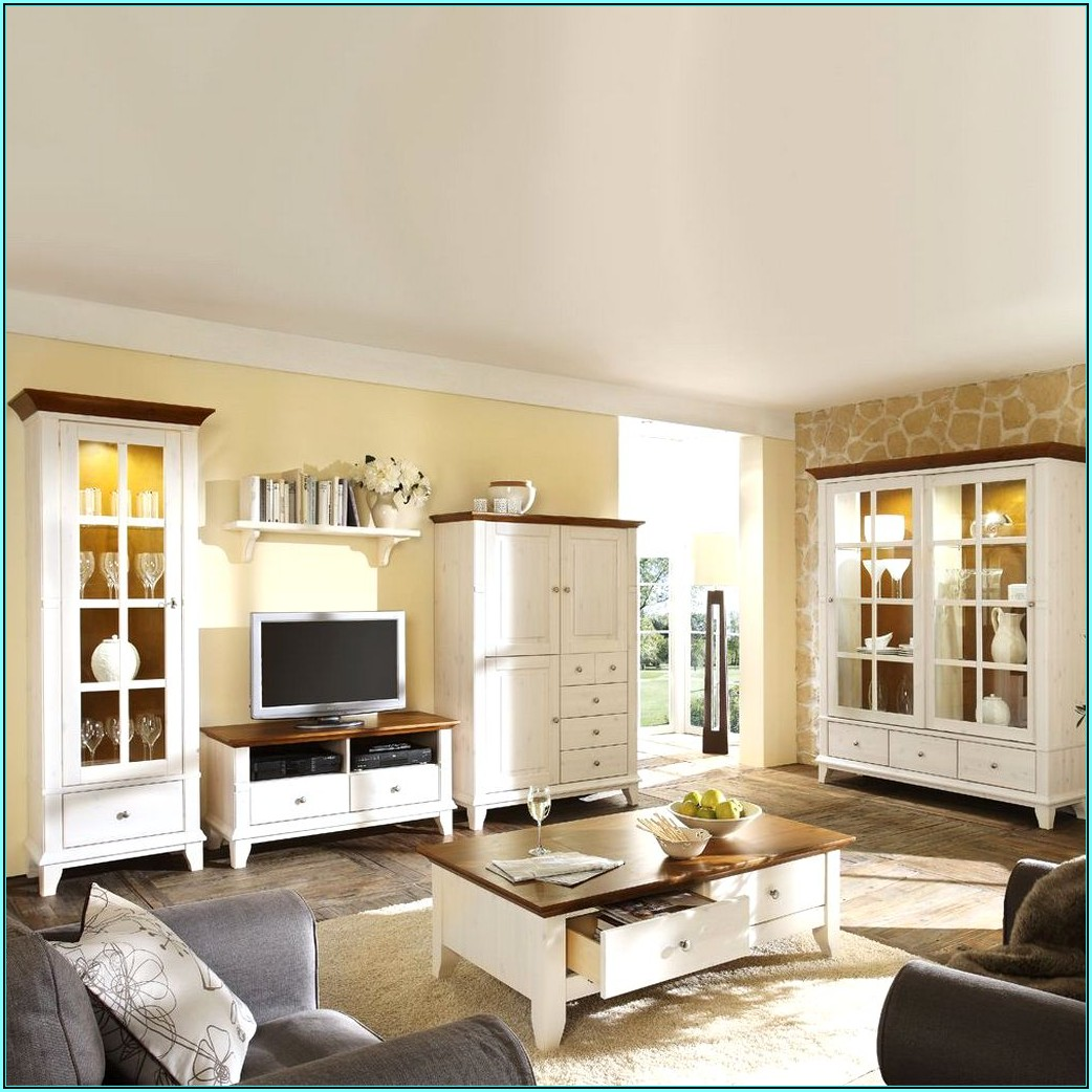 Wohnzimmer Ideen Beige Braun