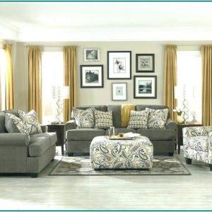 Wohnzimmer Ideen Beige Couch