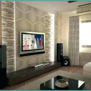 Wohnzimmer Ideen Beige Weiß