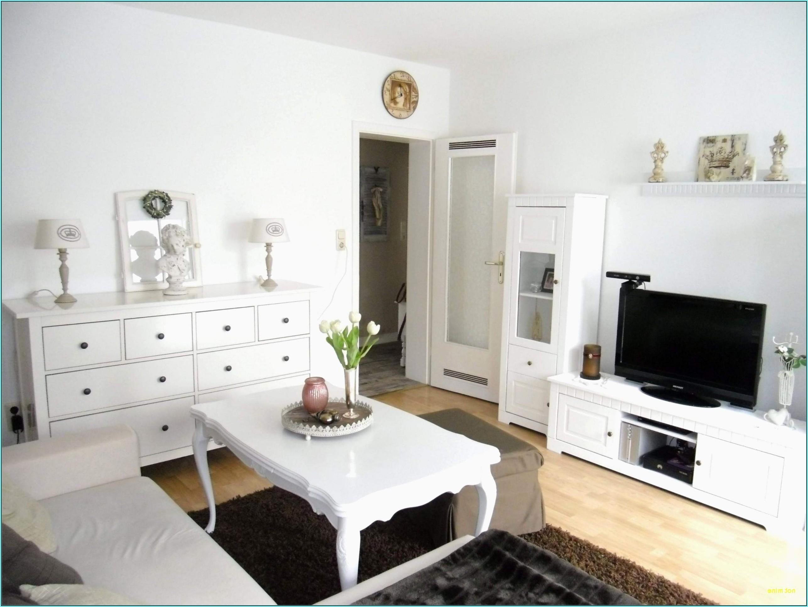 Wohnzimmer Ideen Bilder