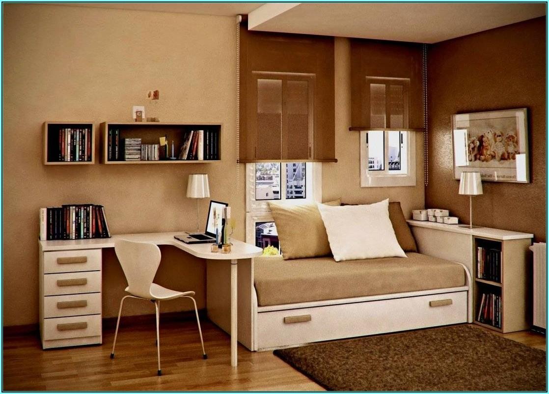 Wohnzimmer Ideen Braun Beige