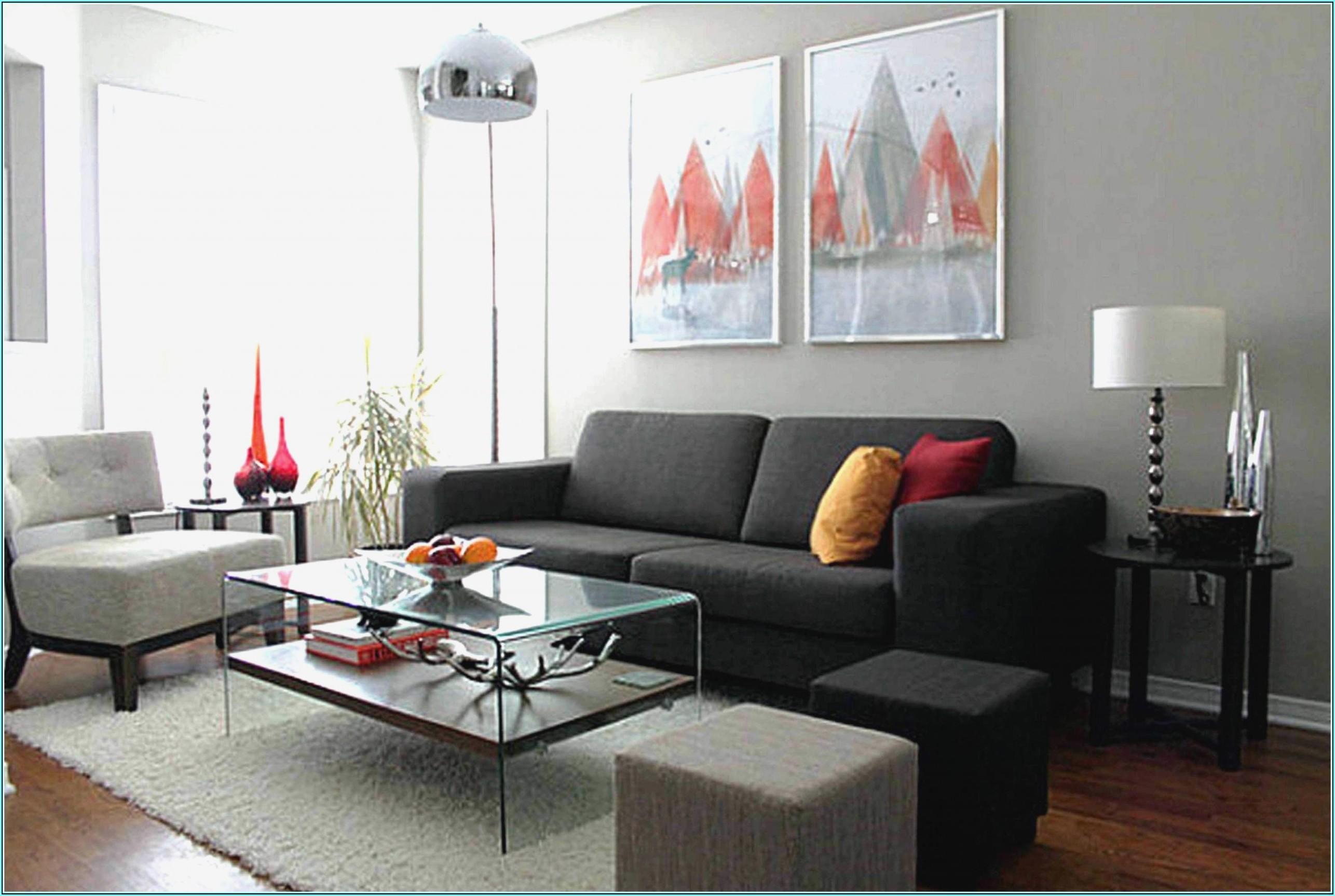Wohnzimmer Ideen Braun Blau