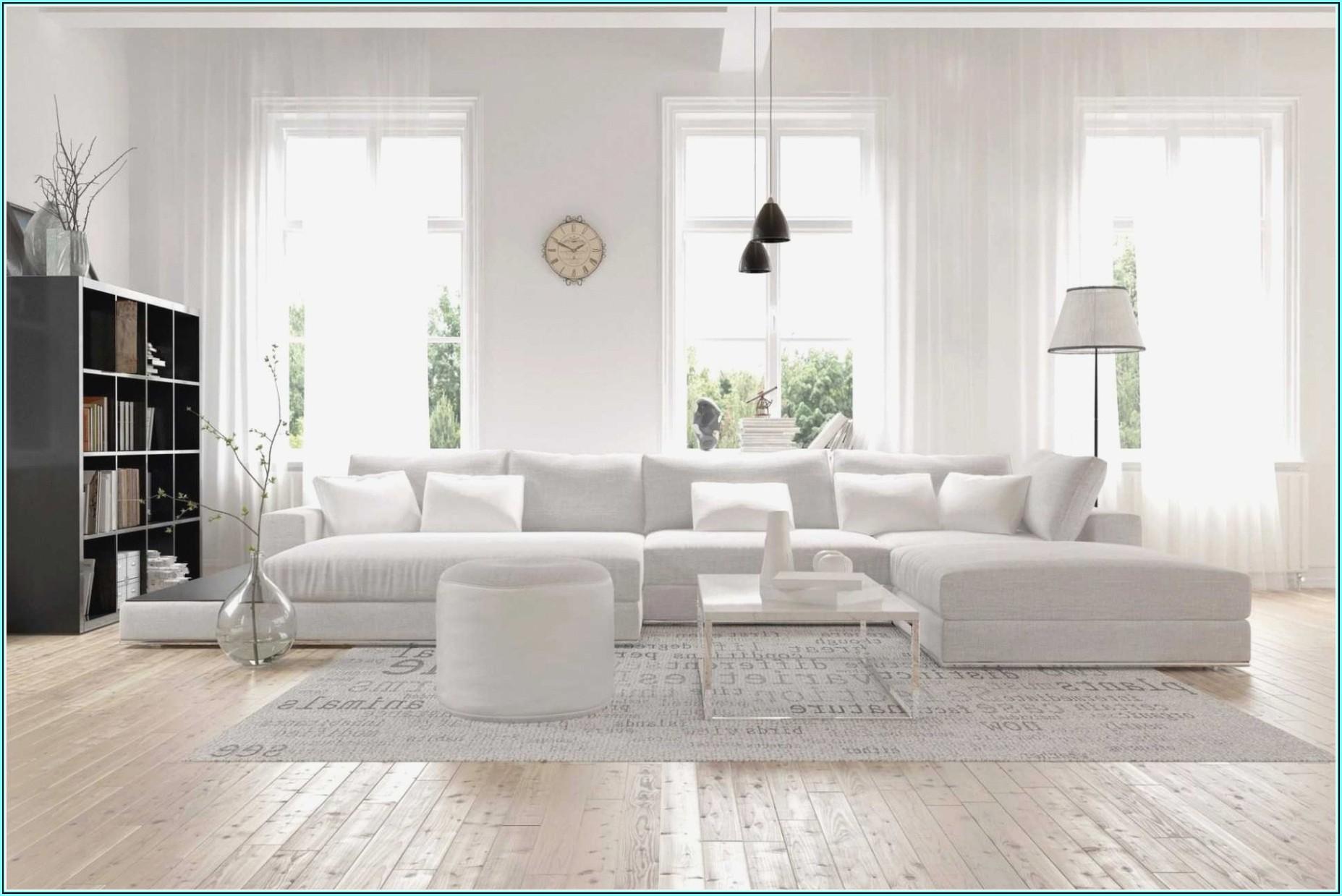 Wohnzimmer Ideen Für Große Räume - wohnzimmer : House und ...