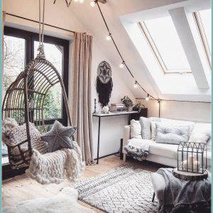 Wohnzimmer Ideen Für Kleines Geld