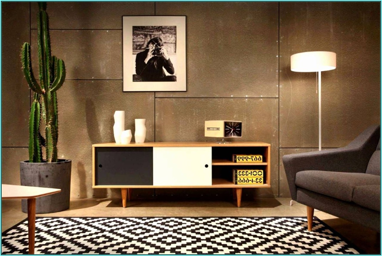 Wohnzimmer Ideen Farben