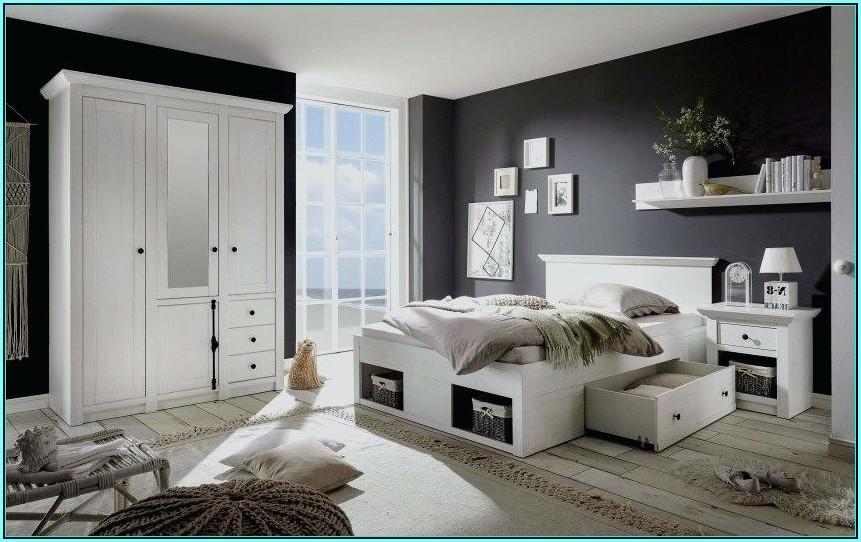 Wohnzimmer Ideen Grauer Boden